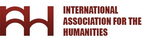 International association for the humanities