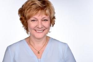 Гелінада Геннадіївна Грінченко (Наблюдательный совет) | Gelinada Grinchenko (Supervisory Board)